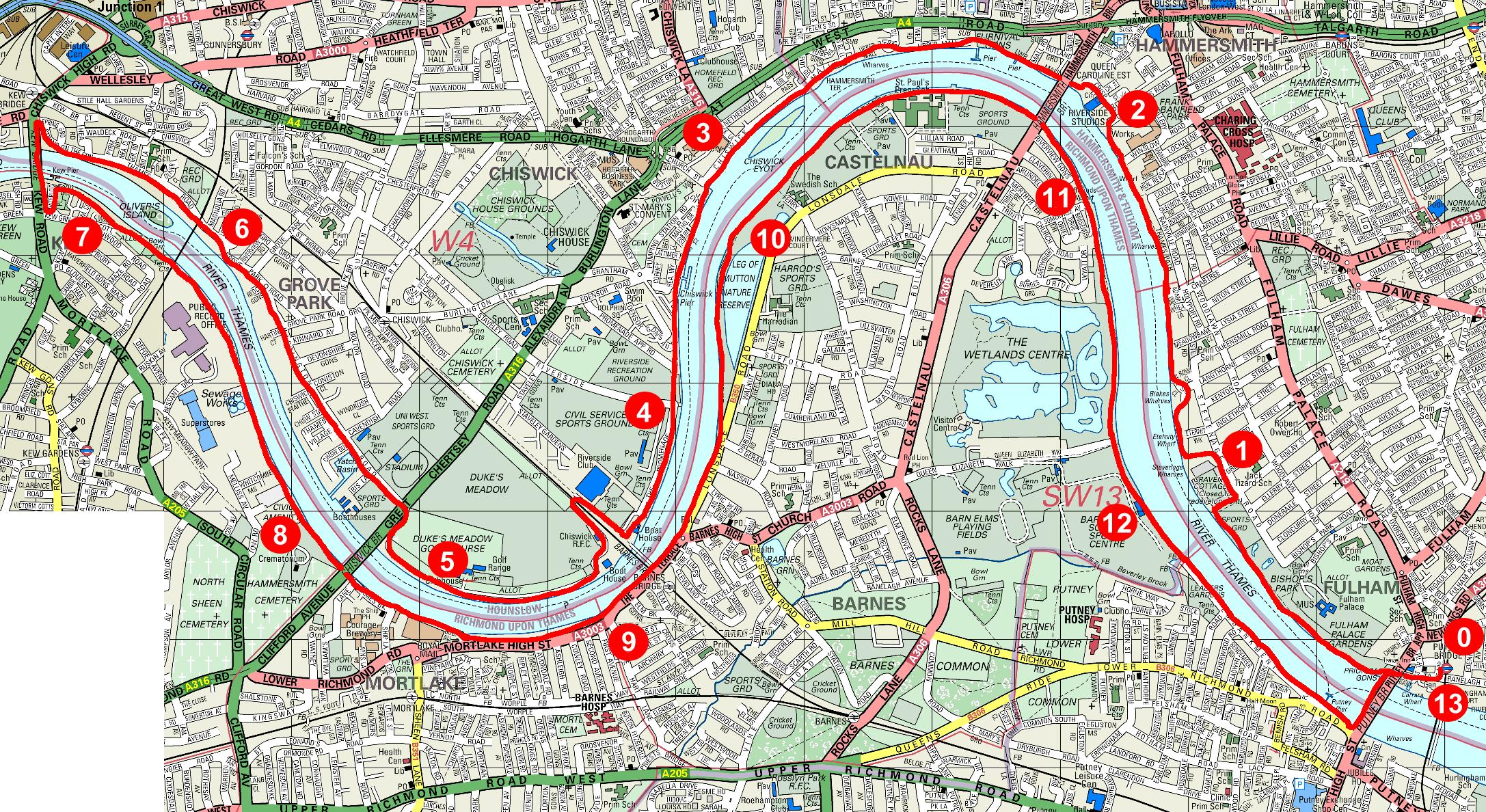 london map with landmarks html with Run Routes 05 Index on Attraction Review G187529 D574566 Reviews Cullera Valencia Valencia Province Valencian Country further M3 0048 in addition LocationPhotos G186277 Seaford East Sussex England likewise File Islington Met  B Ward Map 1916 besides Stock Vector Philadelphia Pennsylvania Area Map.